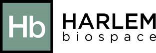 Harlem Biospace.png