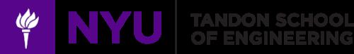 NYU Tandon School of Engineering logo.png