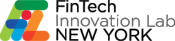 fintech innovation lab logo.png