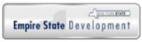 Empite State Development logo.png