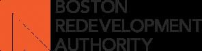 Boston Local Development Corporation.png