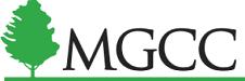 mgcc-logo_0.png