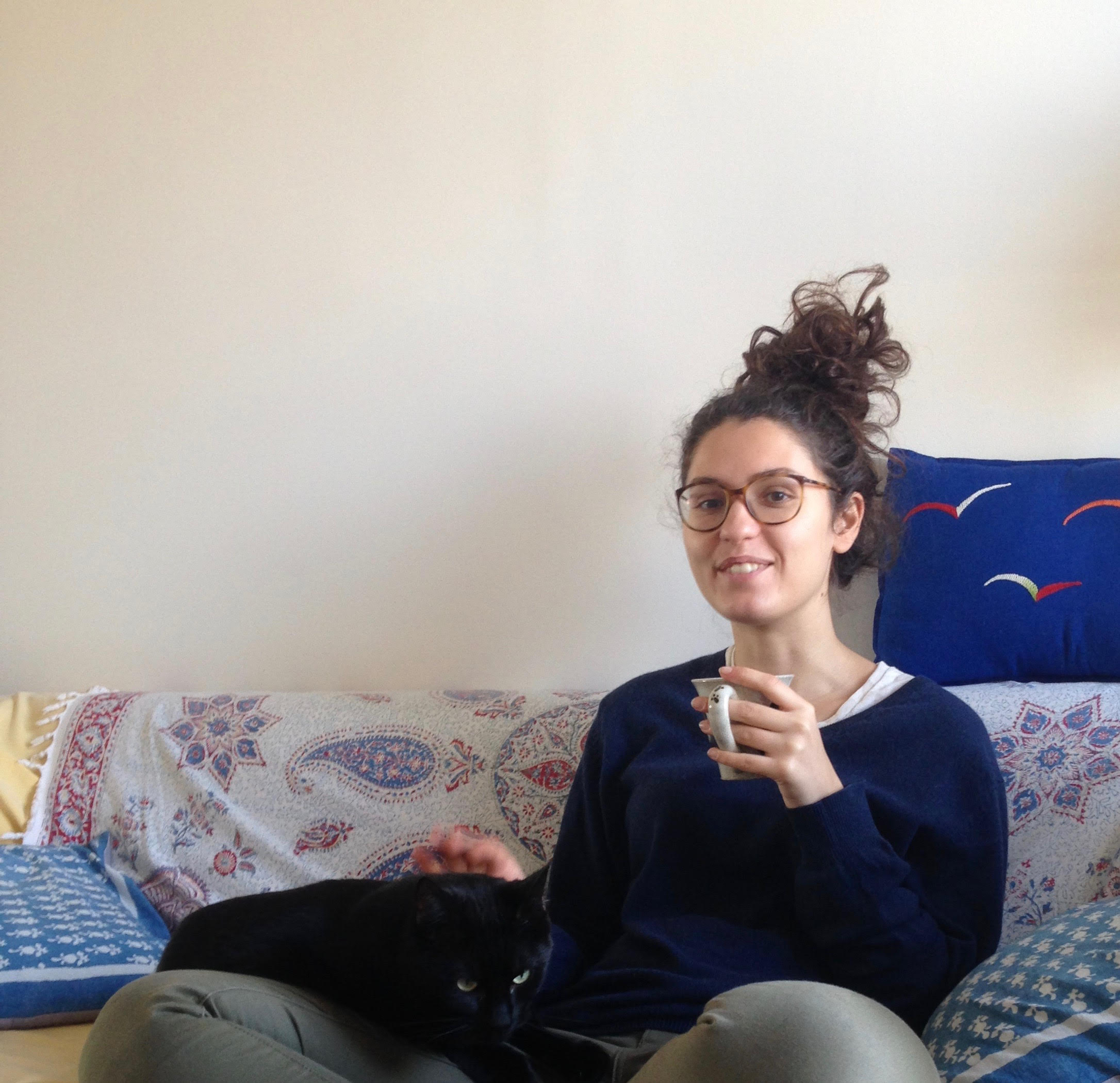 Marine Bouaziz - Personal Picture.jpg