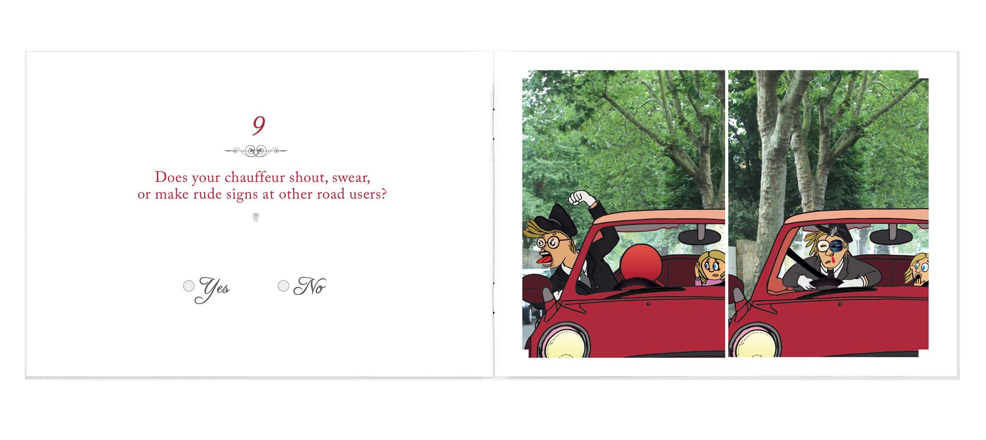 SUSYC_PAGE6-WEB.jpg