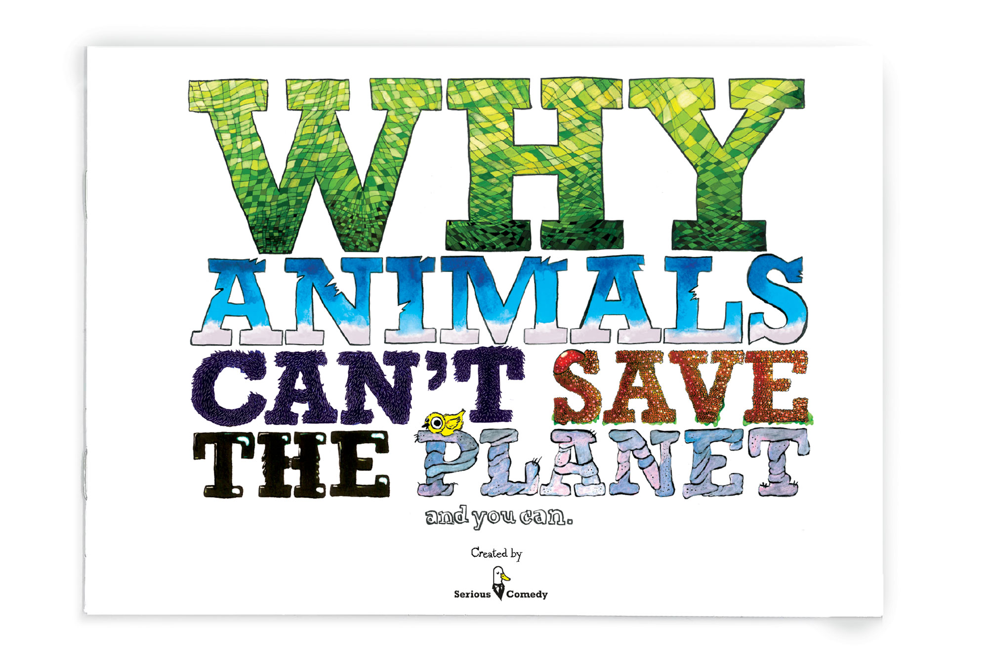 why-animals-cant-save-the-planet-cover-small.jpg