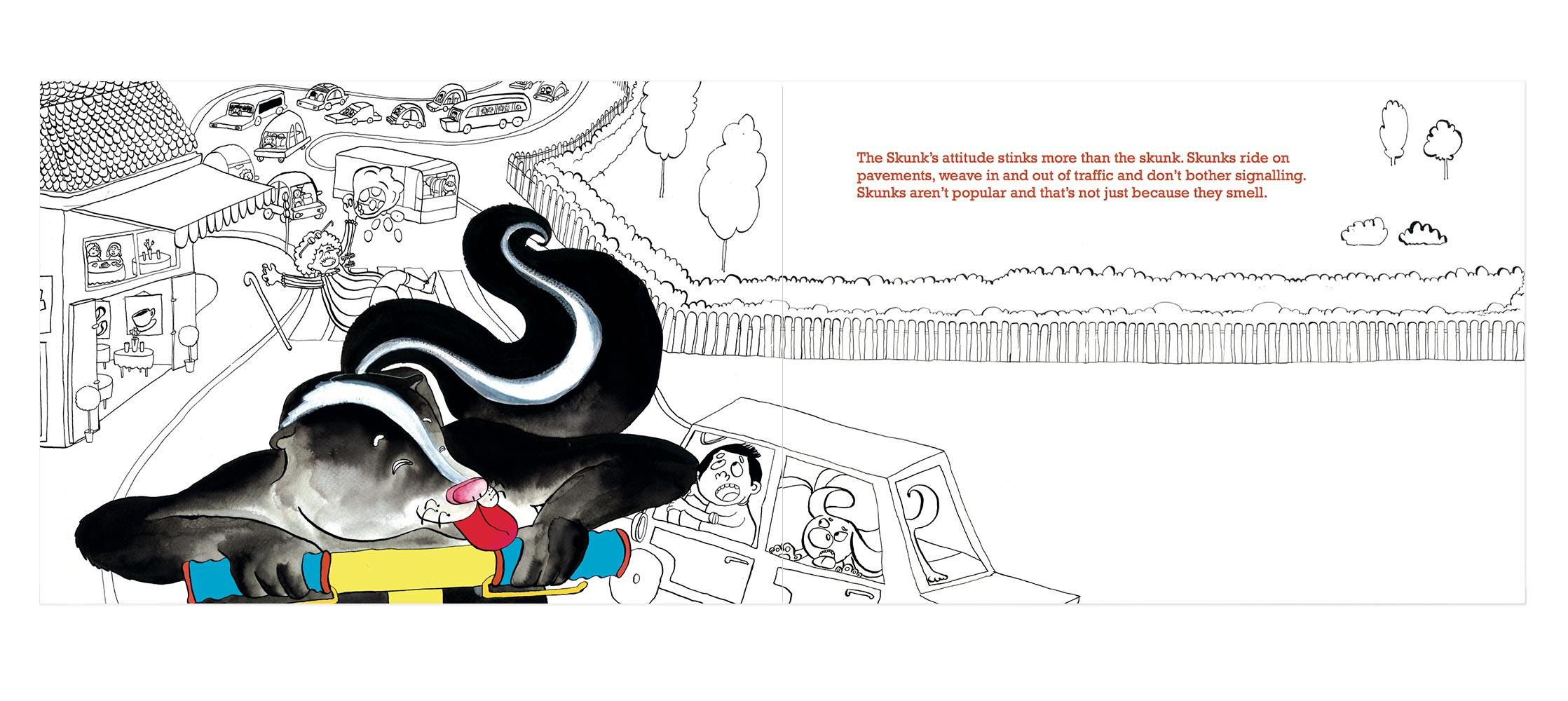 WACRB-PAGE-skunk-web.jpg