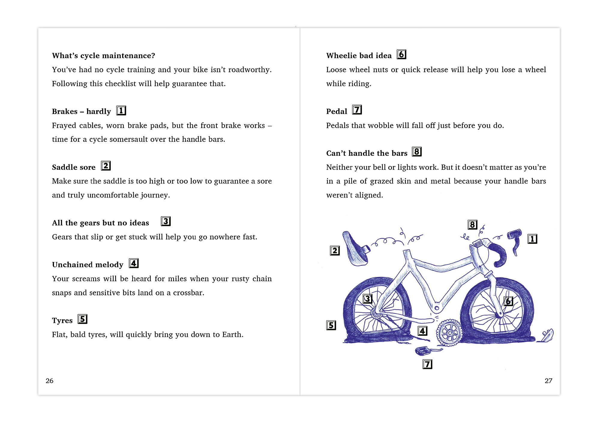 DG-spread-bike.jpg