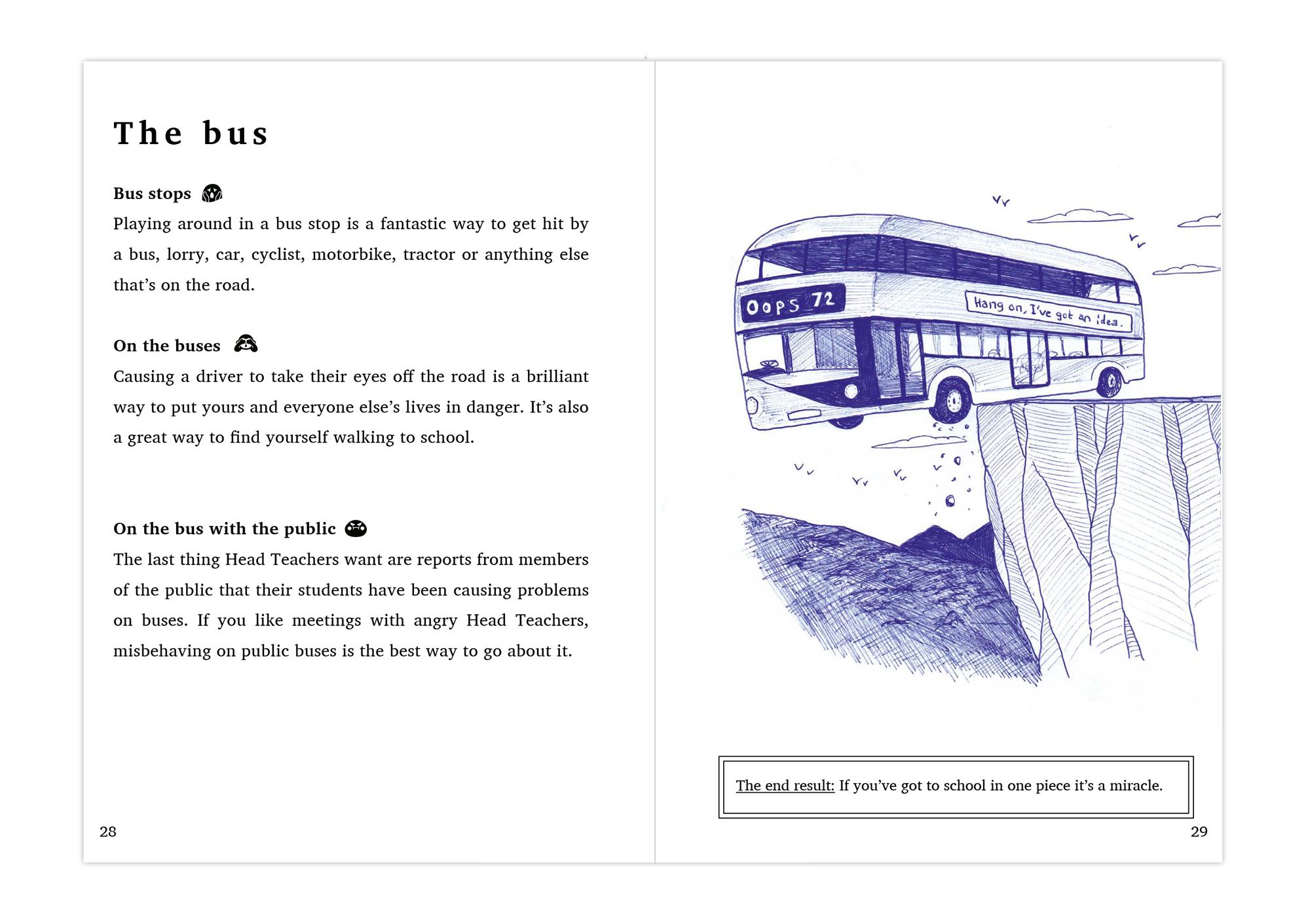 DG-spread-the bus.jpg