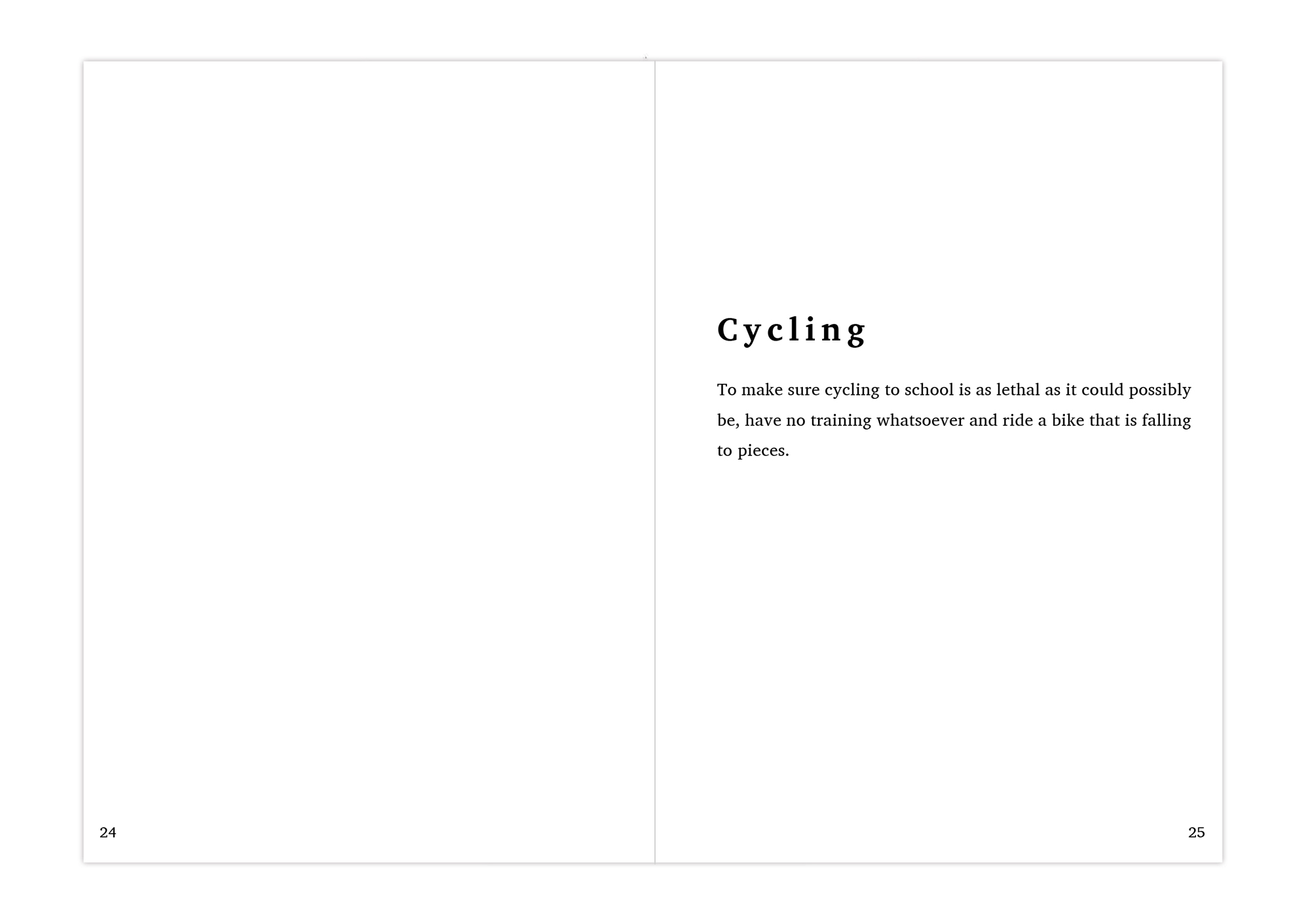 DG-spread-cycling.jpg