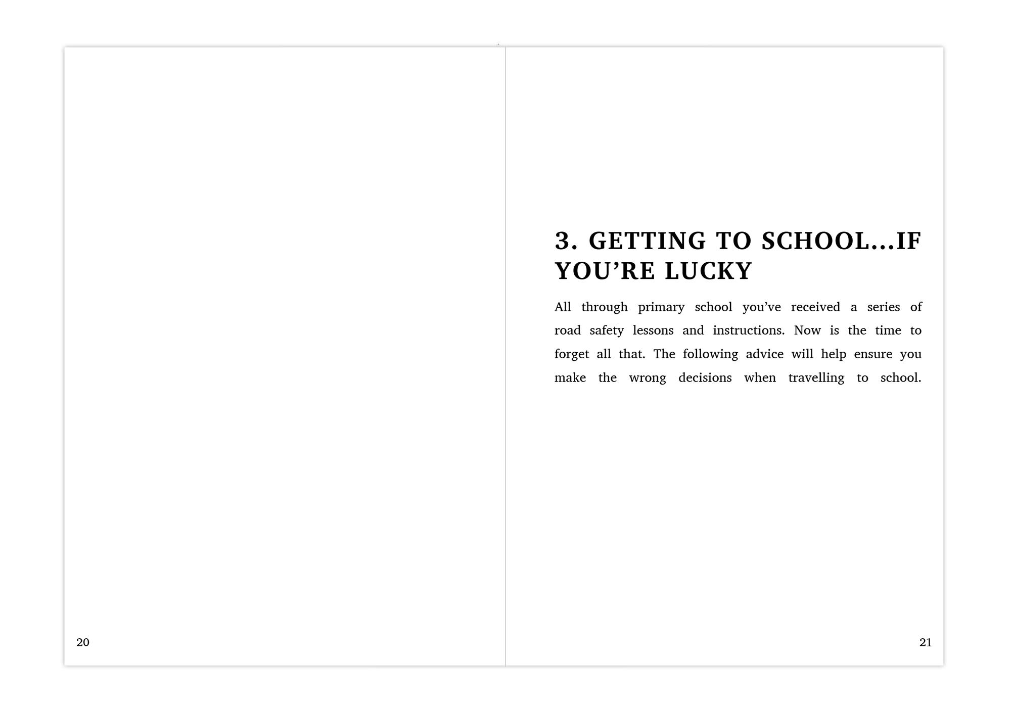 DG-spread-getting to school.jpg