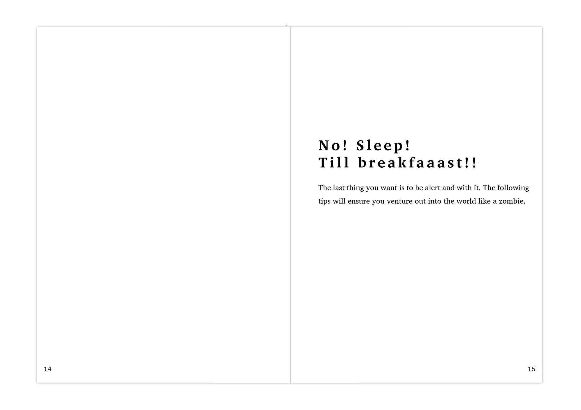 DG-spread-no sleep.jpg