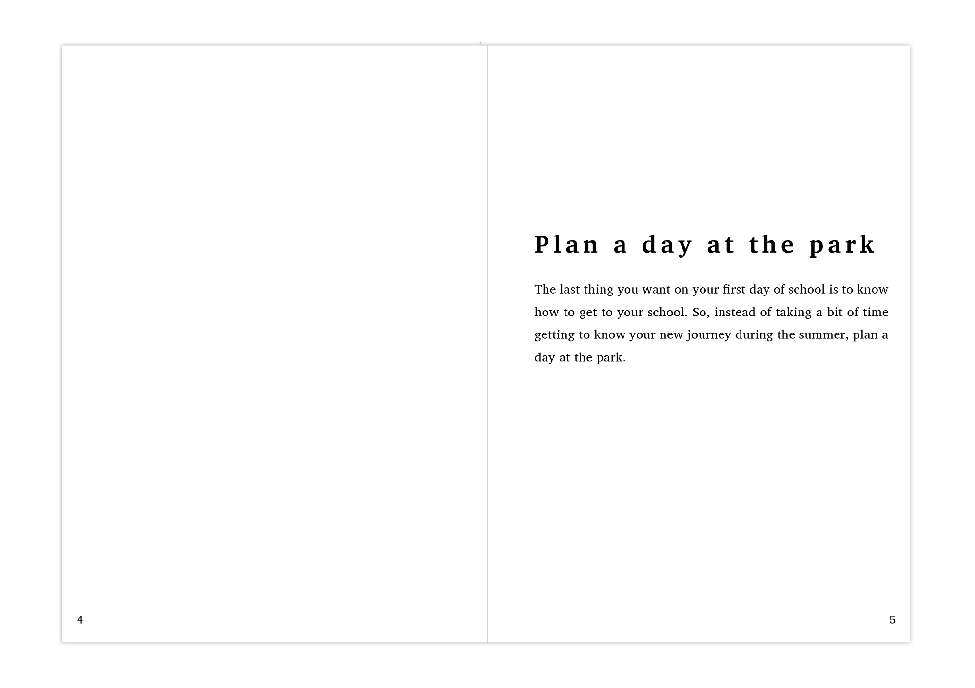 DG-spread-plan a day at the park.jpg