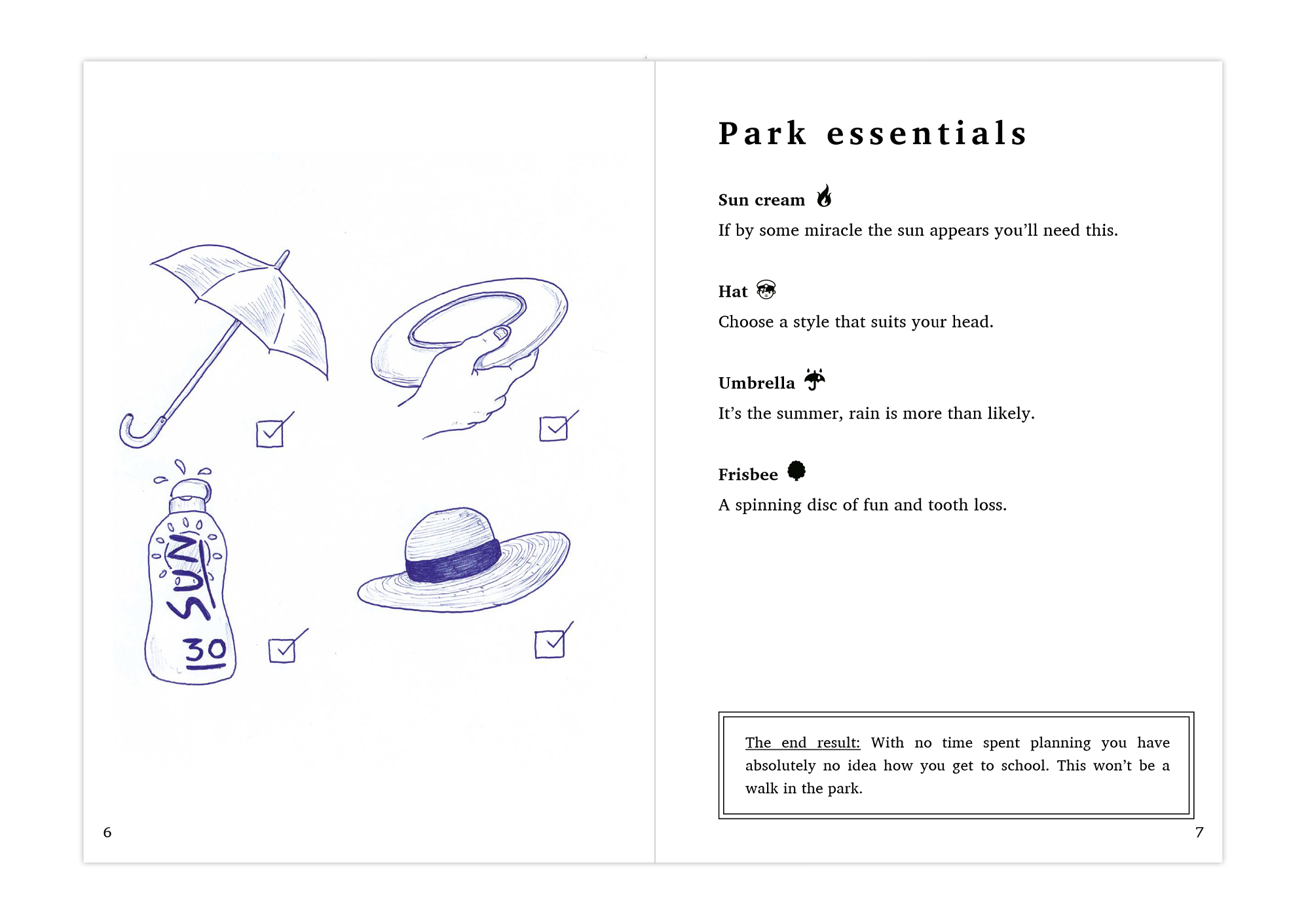 DG-spread-park essentials.jpg