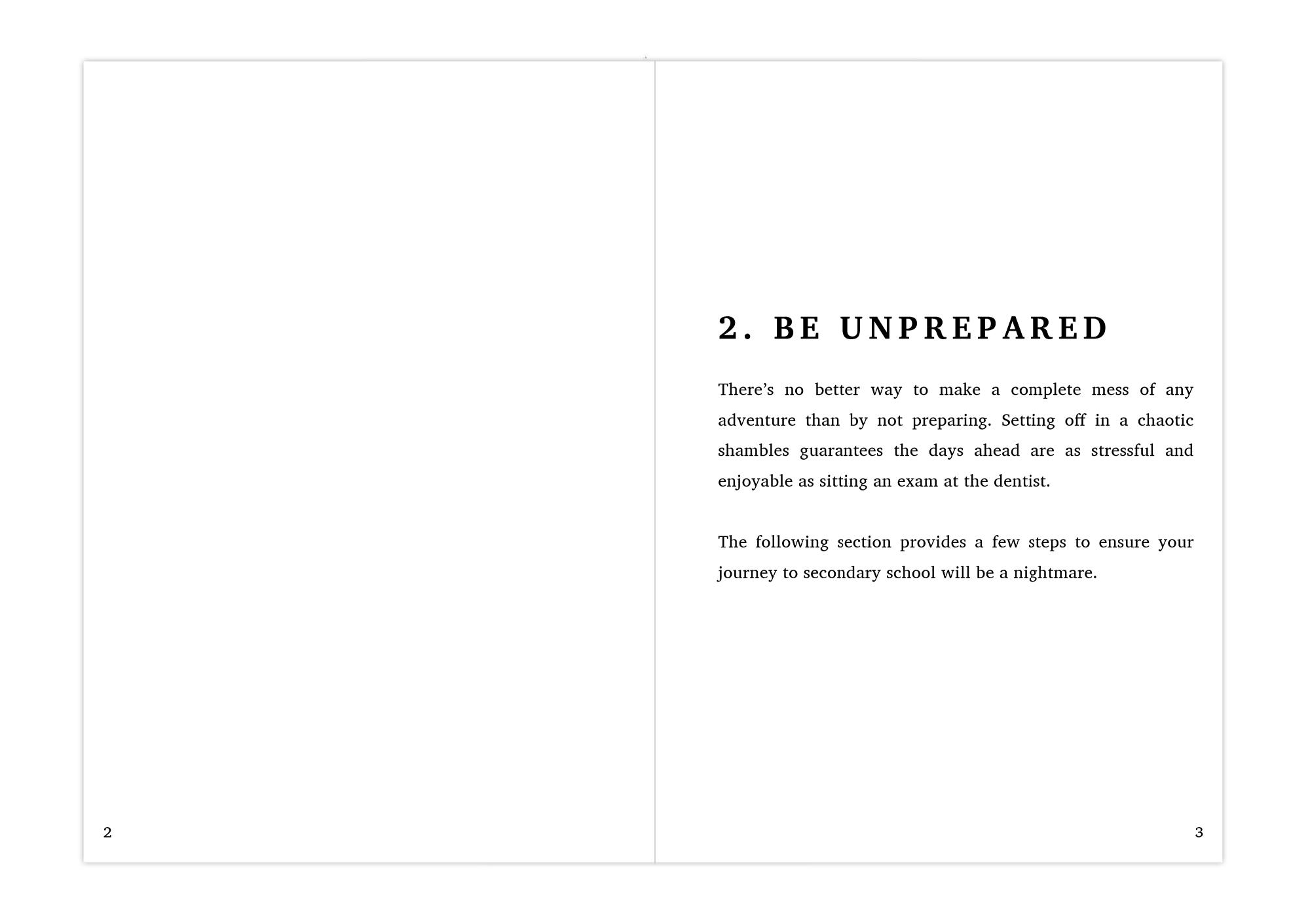 DG-spread-be unprepared.jpg