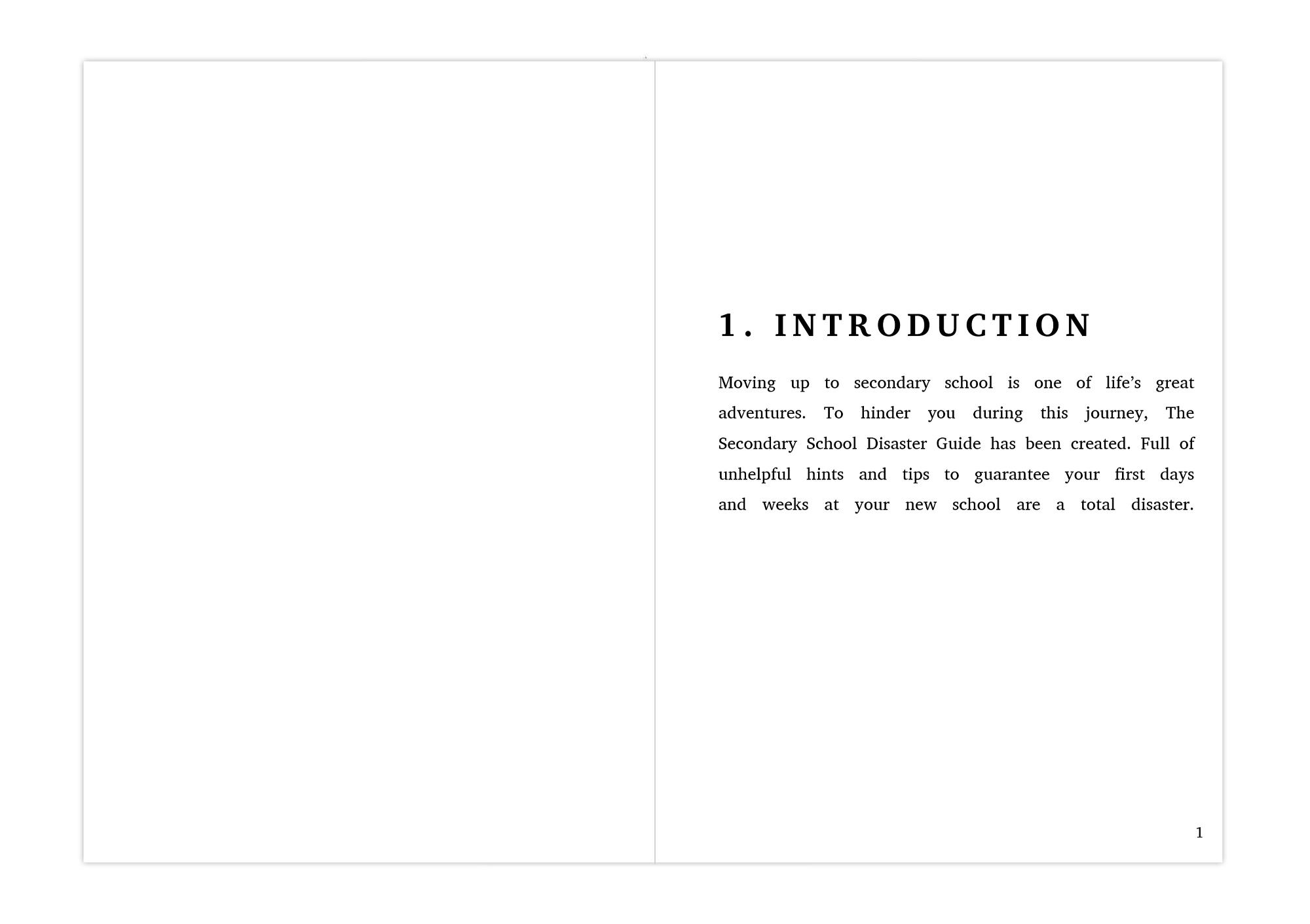 DG-spread-introduction.jpg