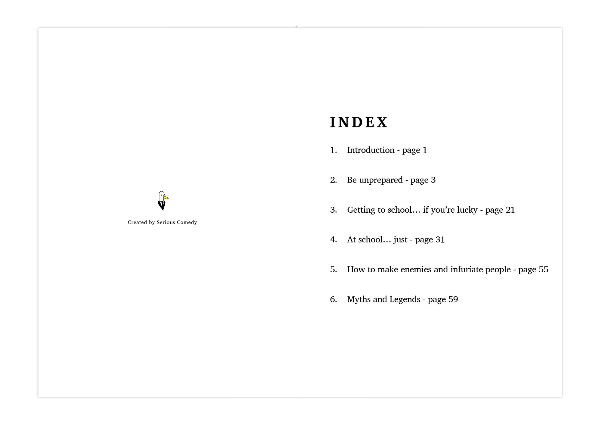 DG-spread-index.jpg