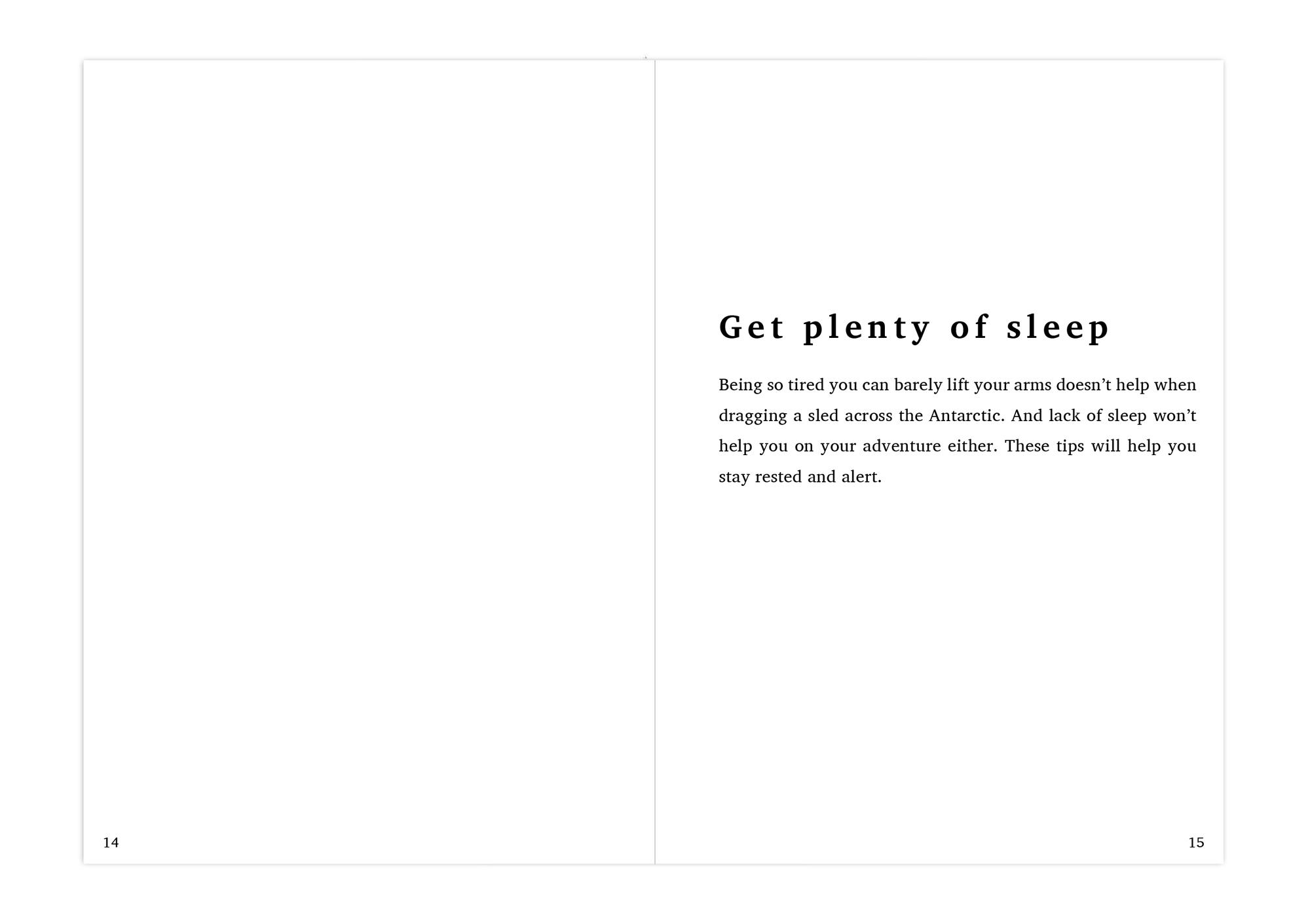 SG-Spead-plenty of sleep.jpg