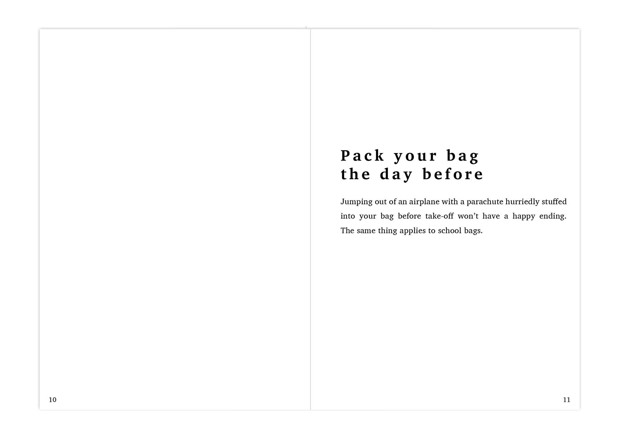 SG-Spead-pack your bag before.jpg