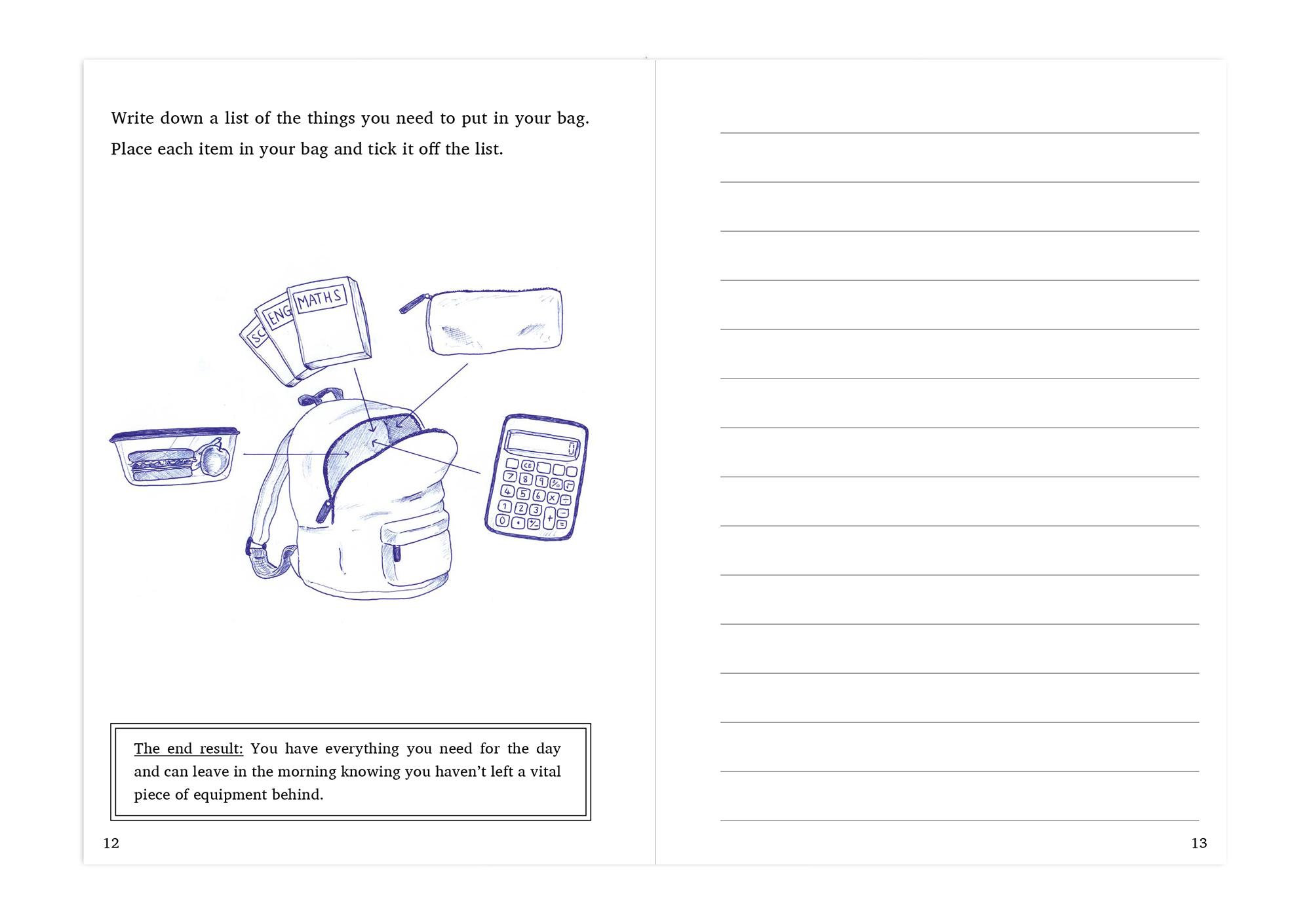 SG-Spead-write down a list.jpg
