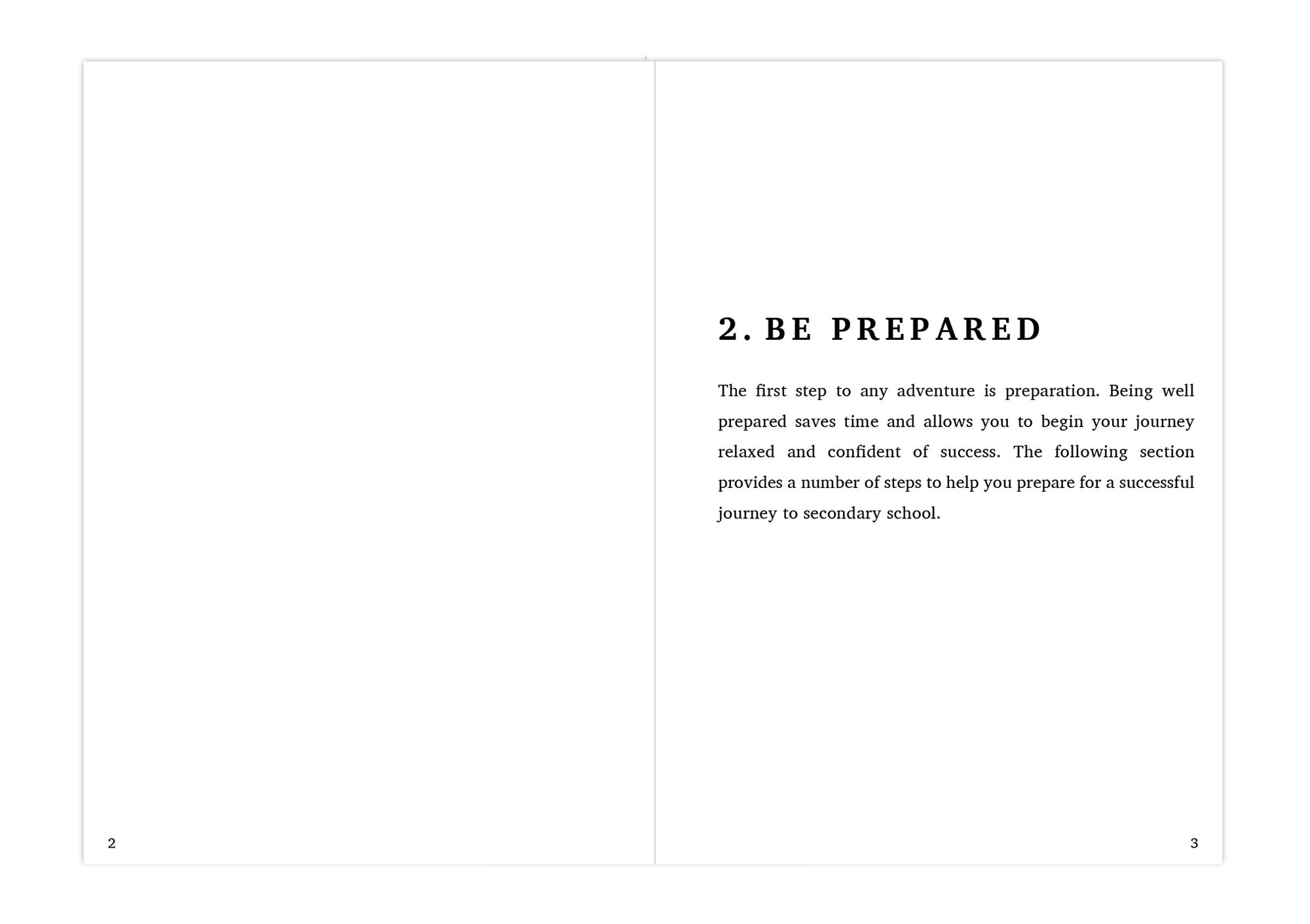 SG-Spead-prepared.jpg