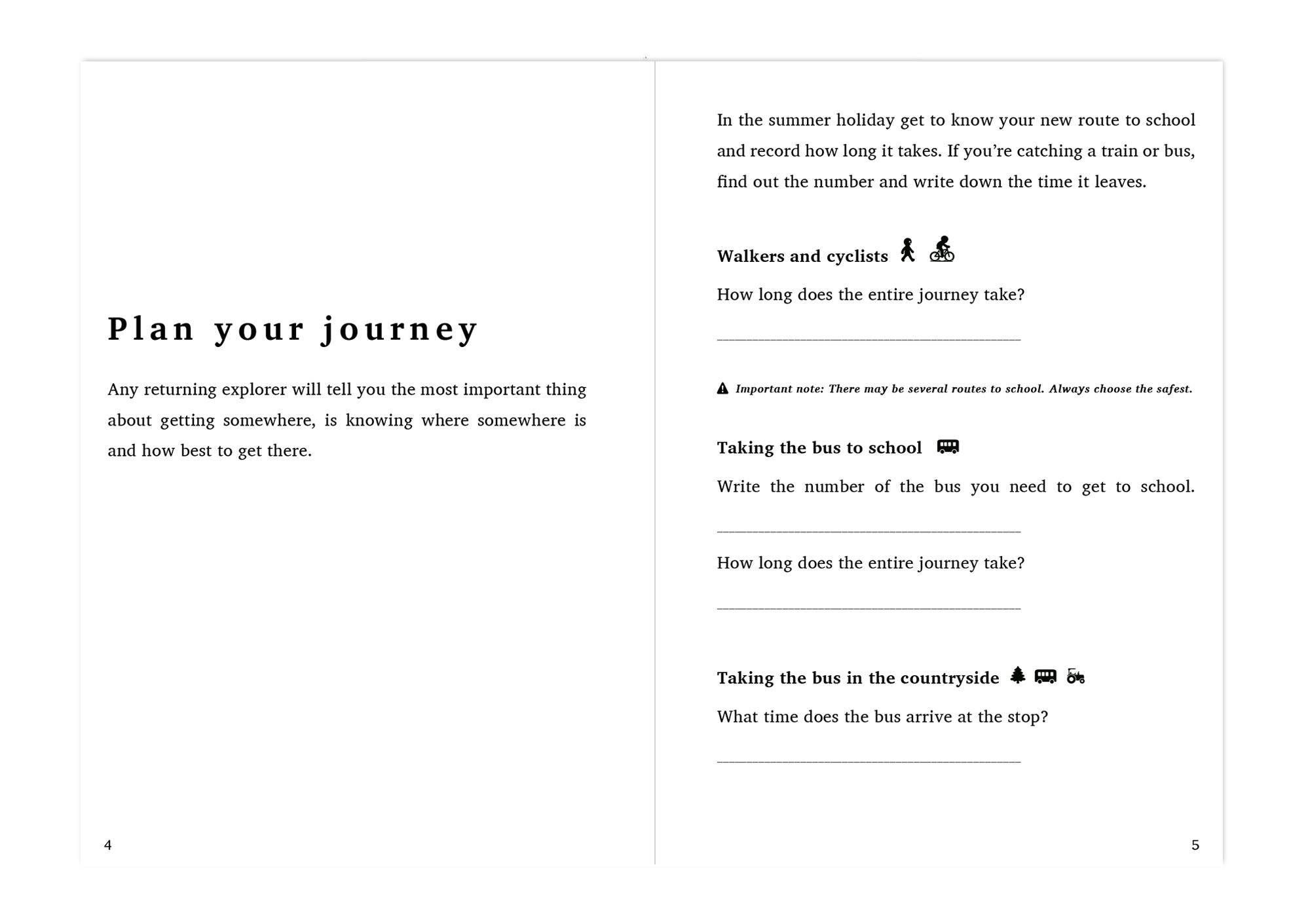 SG-Spead-plan your journey.jpg