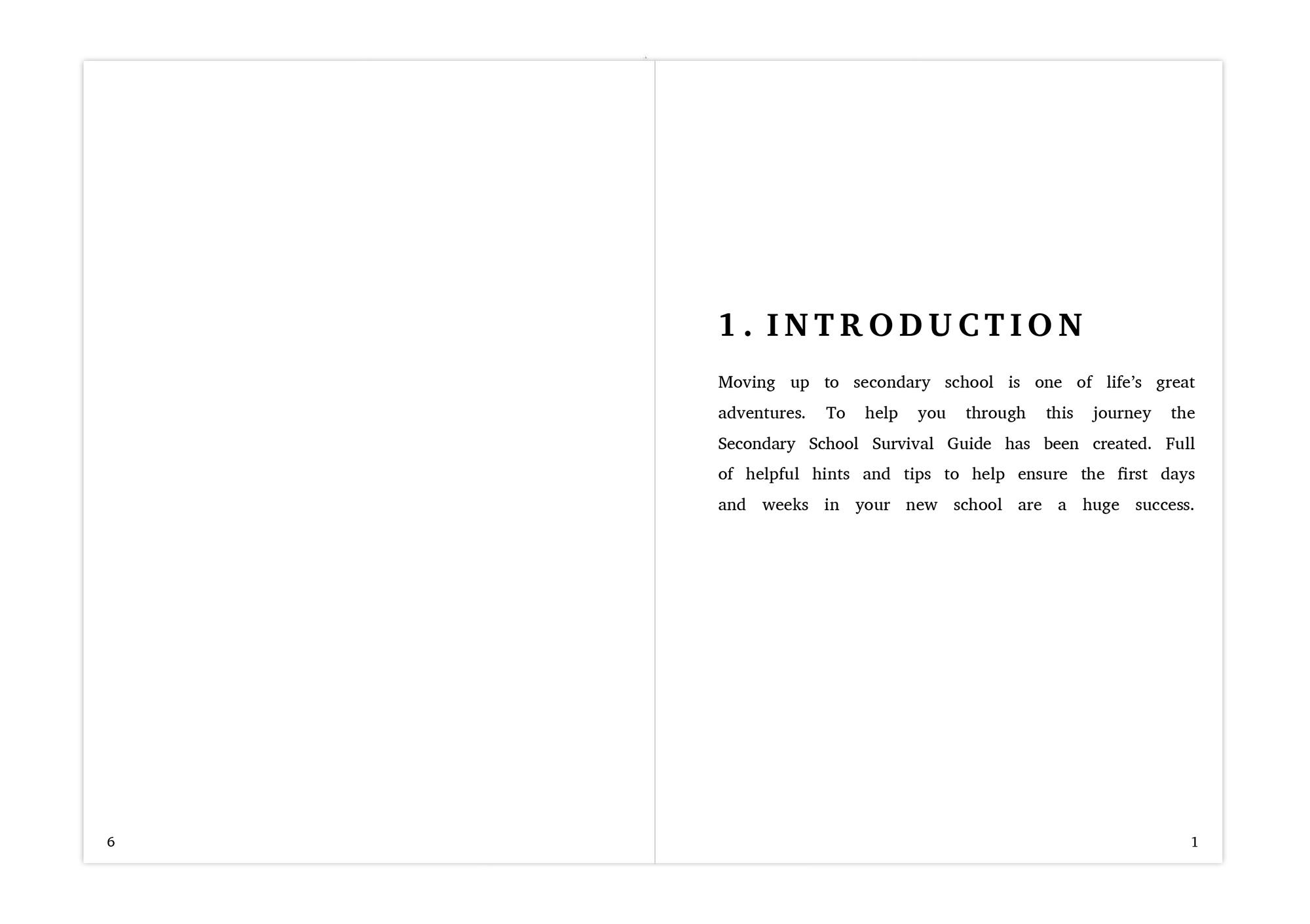 SG-Spead-introductionpage.jpg