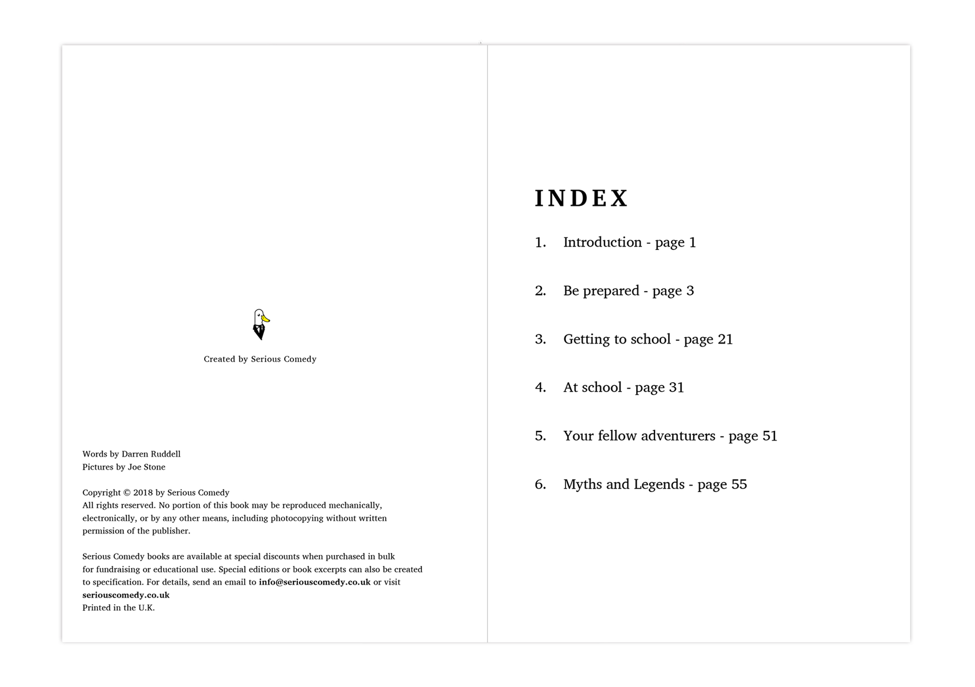 SG-Spead-introduction.jpg