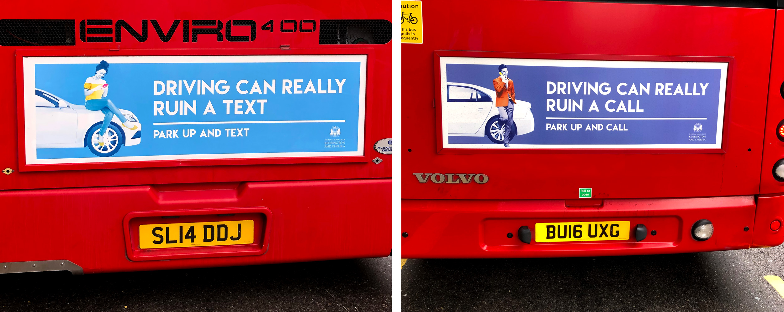 Bus-designs-phoneusewhiledrivingcampaign.jpg