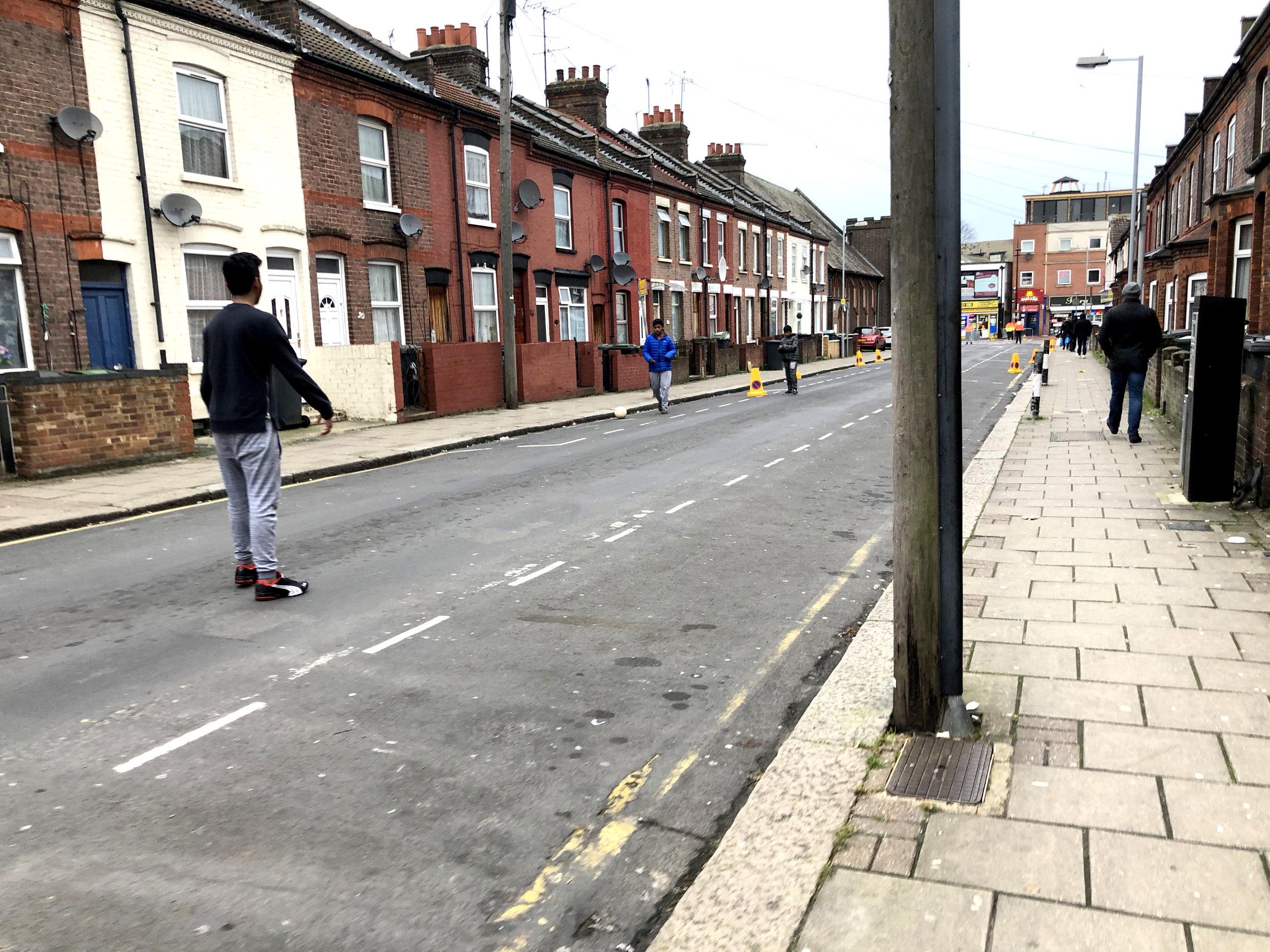 KIDS STREET FOOTBALL.jpg