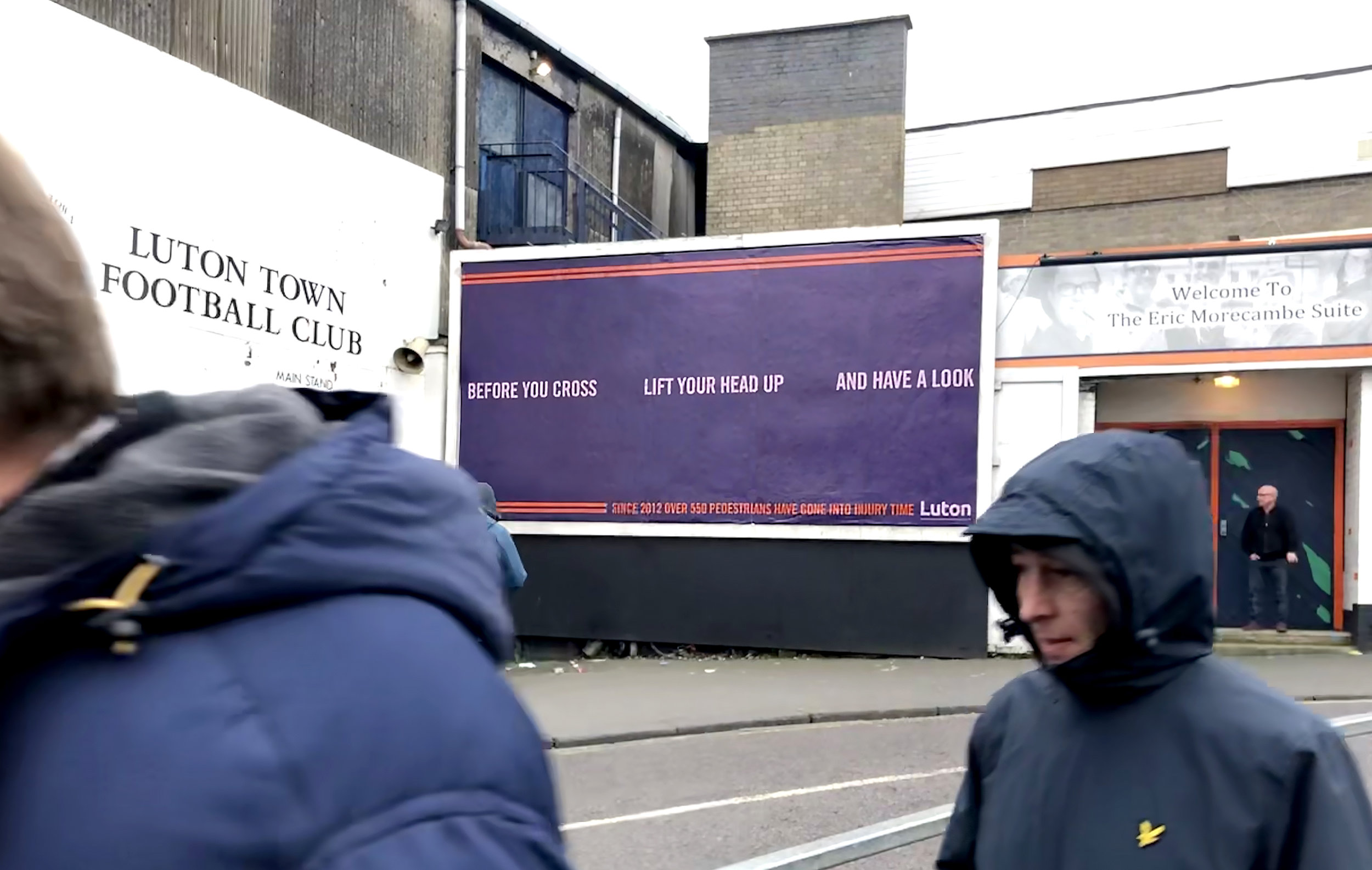7-poster and pedestrians-crop2.jpg