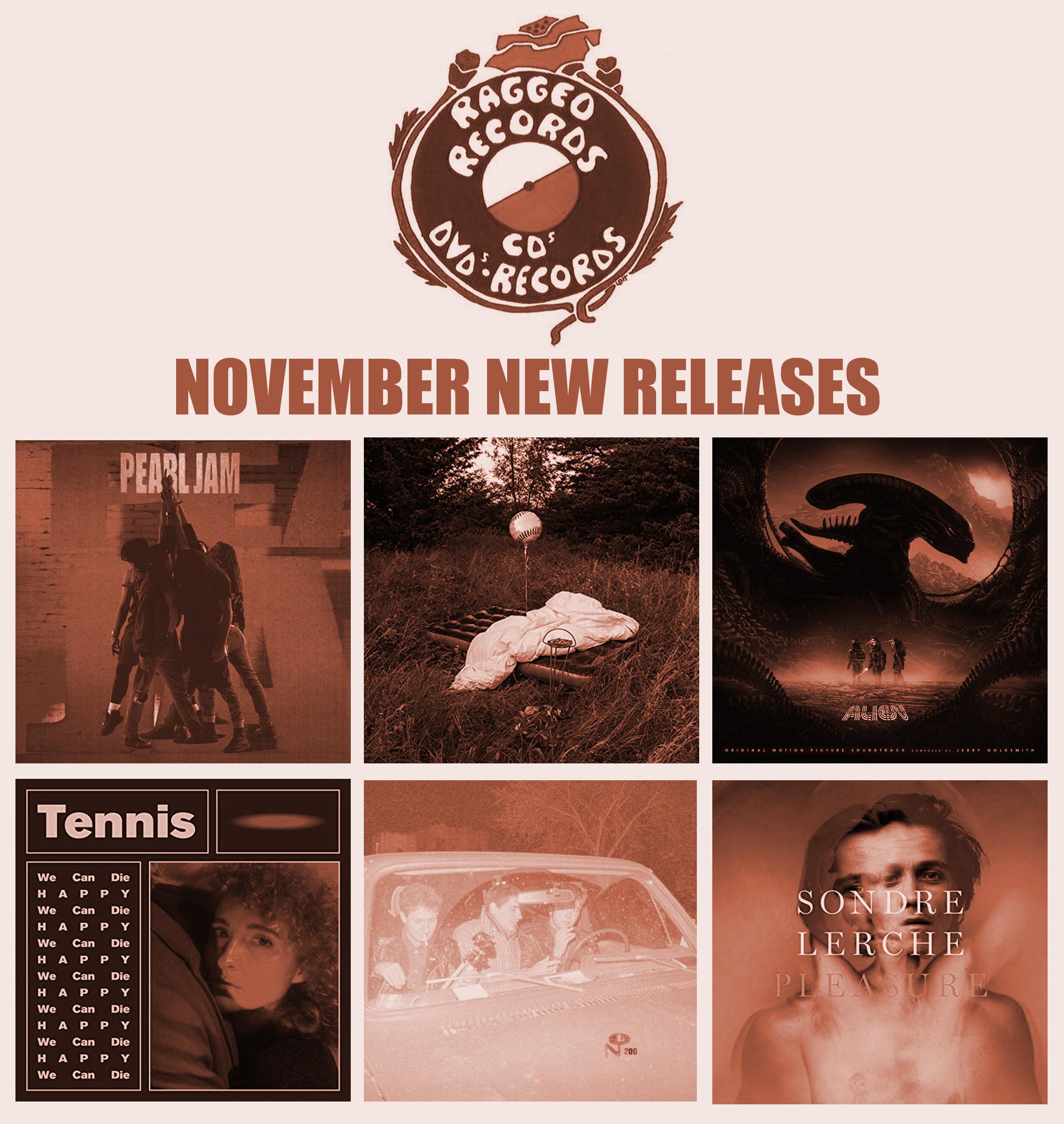 November New Releases Red.jpg