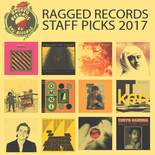 Ragged Staff Picks.jpg