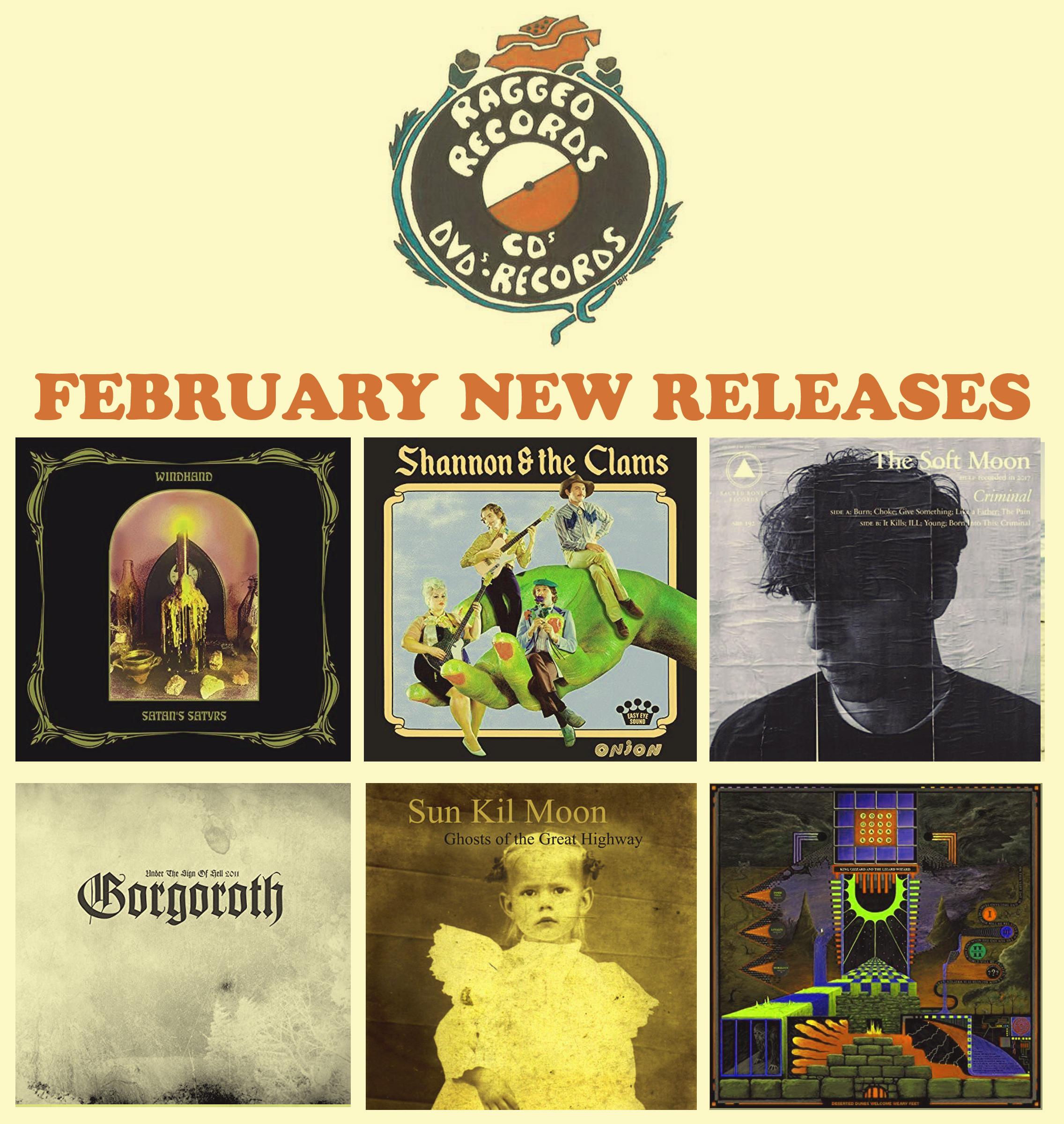 February New Releases 2.jpg