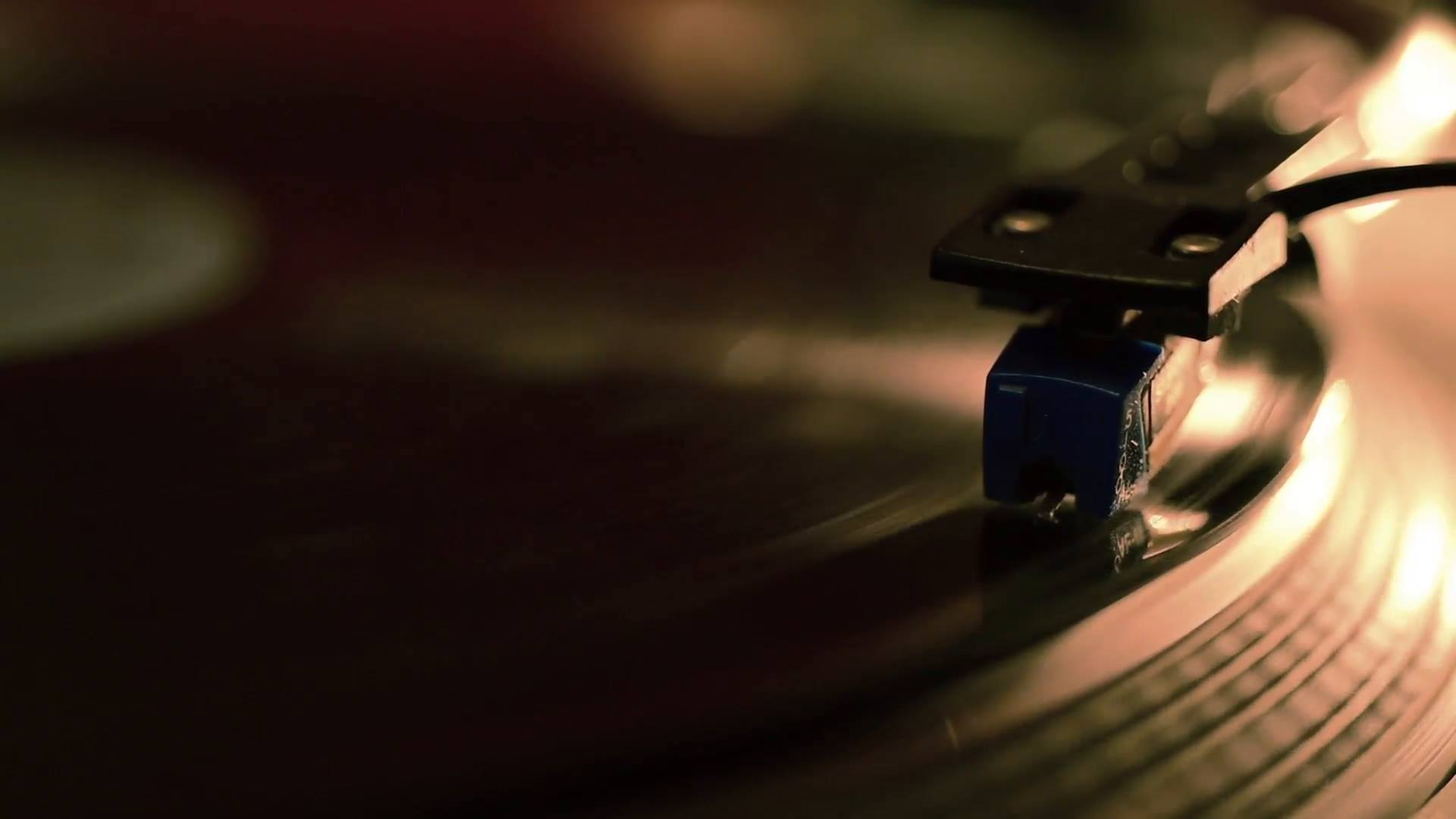 WAX ON WAX OFF - OPEN TURNTABLES EVERY WEDNESDAY NIGHT