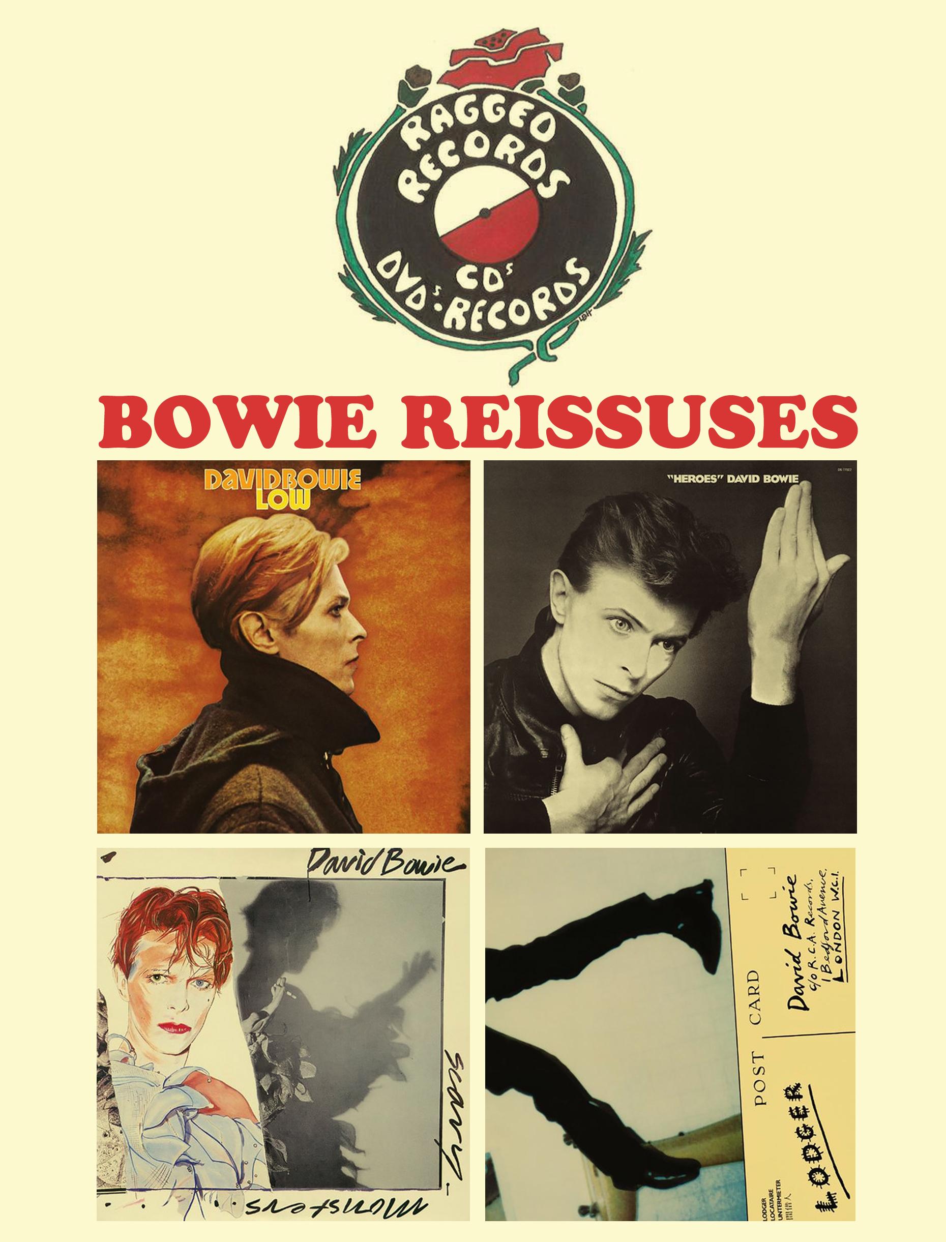 Bowie Reissue Promo.jpg