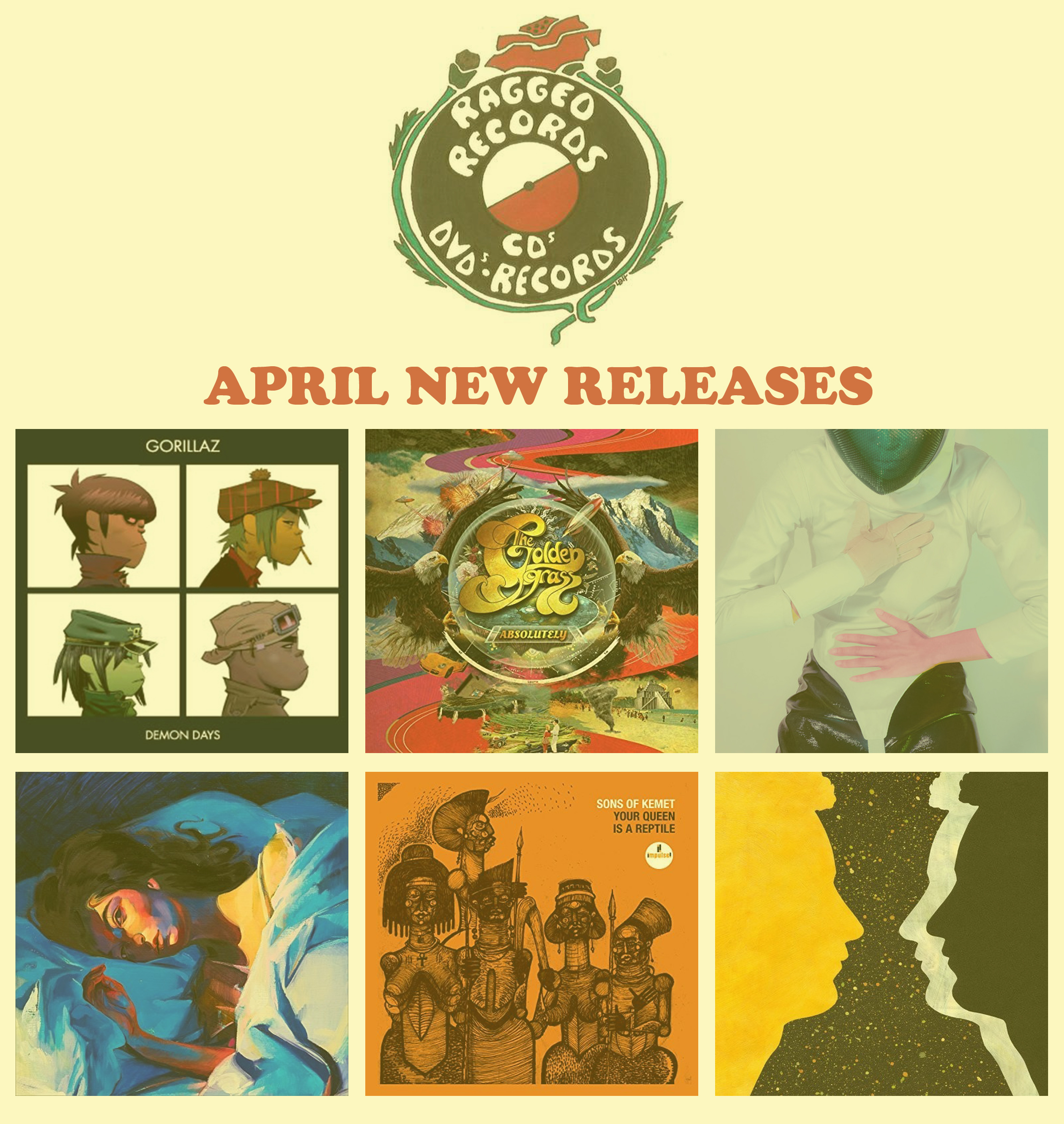 April New Releases 18.jpg