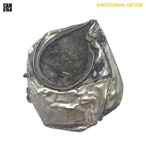 Camera - Emotional Detox