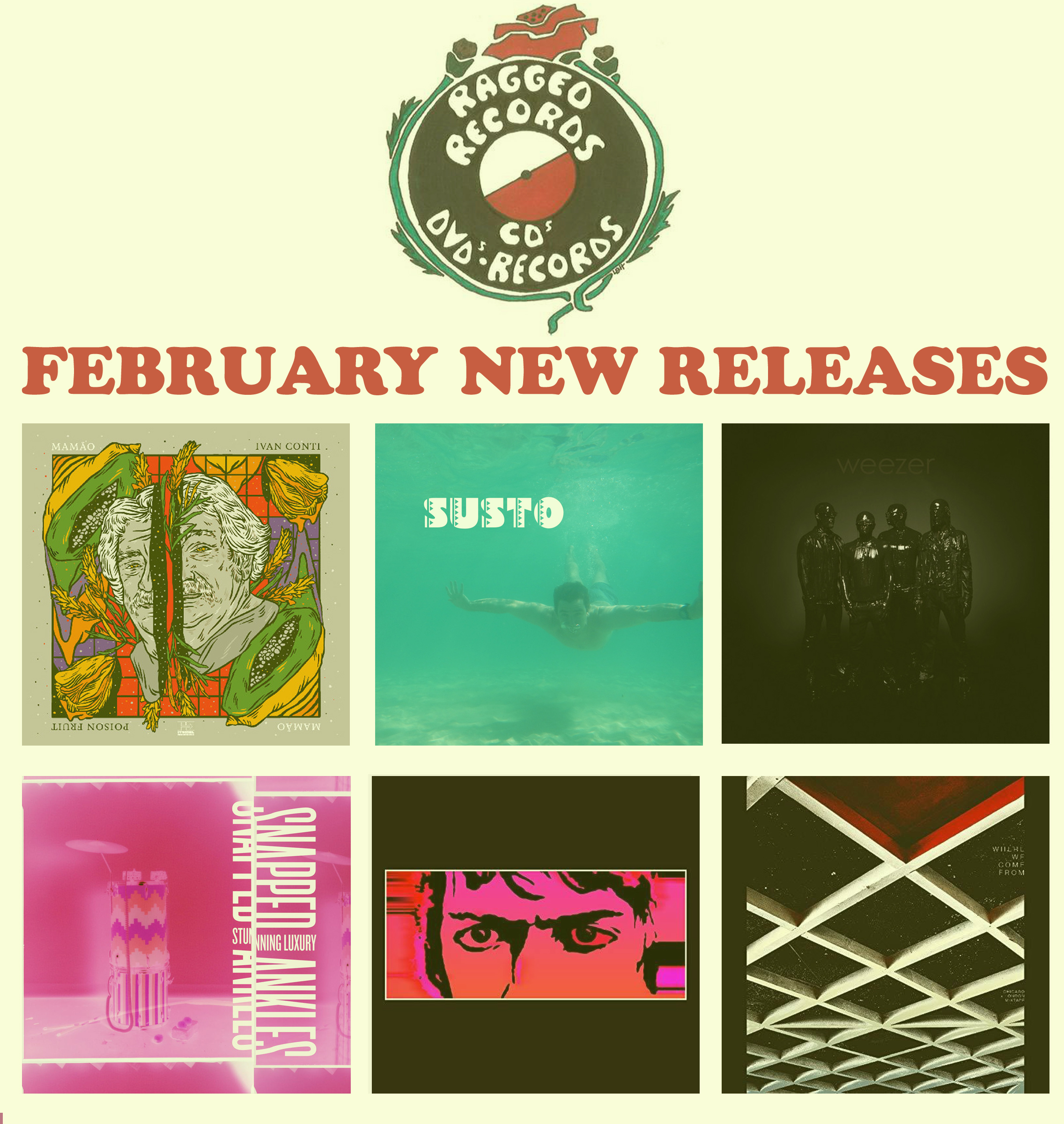 New Releases February 2019.jpg