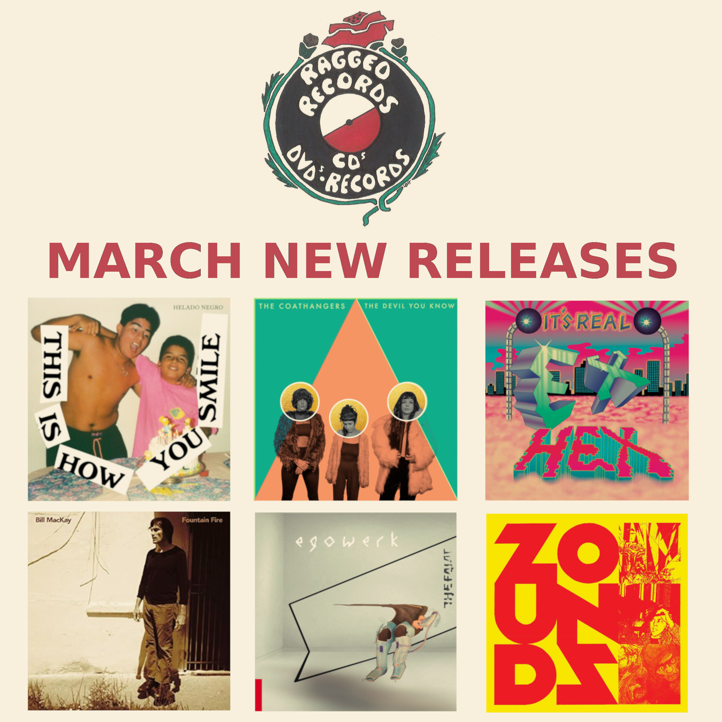 March New Releases.jpg