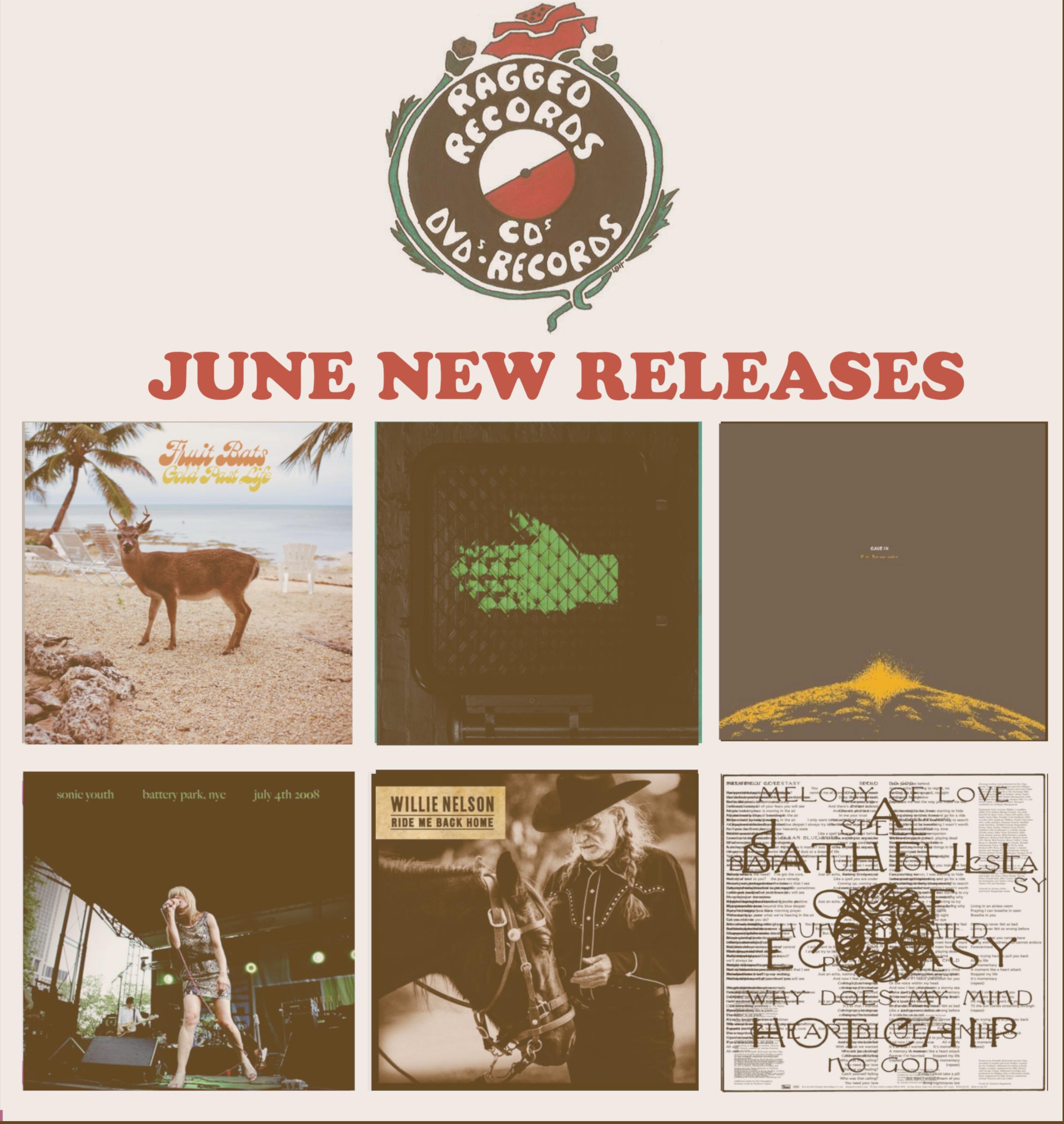 June New Releases 2019.jpg