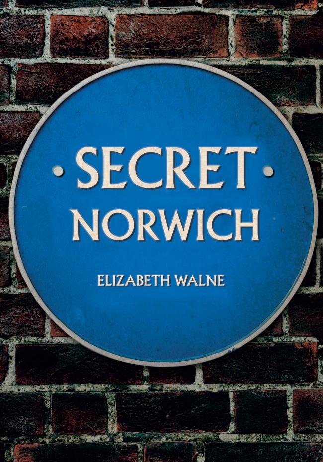 Secret Norwich.jpg