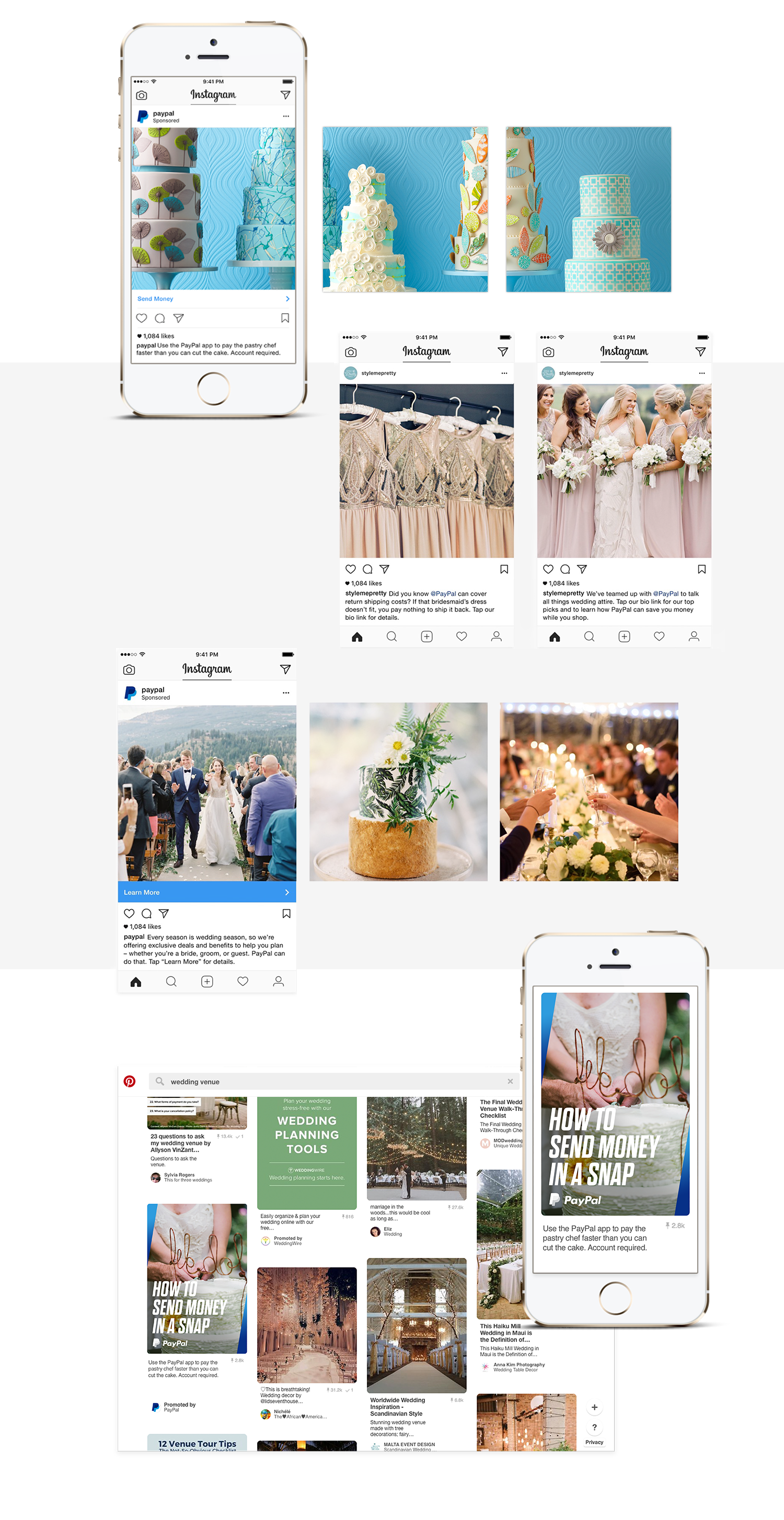 PP_Weddings_Social_Layout.png