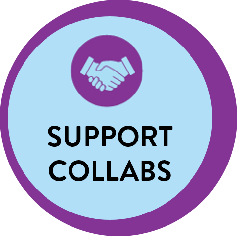 Support Collaboration.png