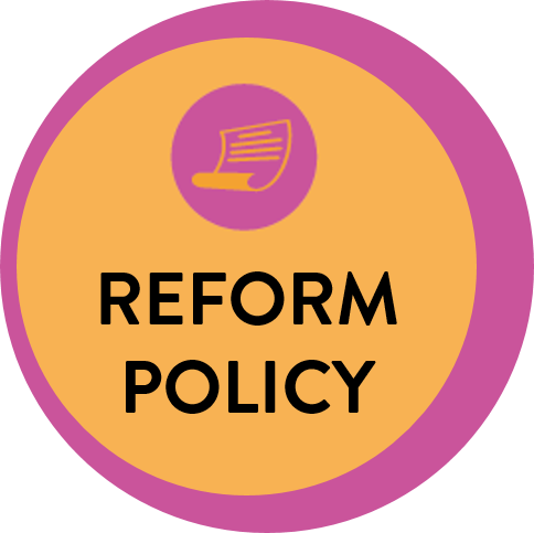 Reform Policy Image.png