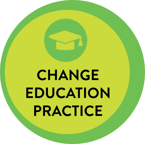 Change Education Practice.png
