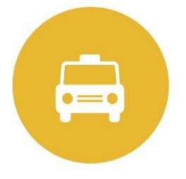Taxi Icon.JPG