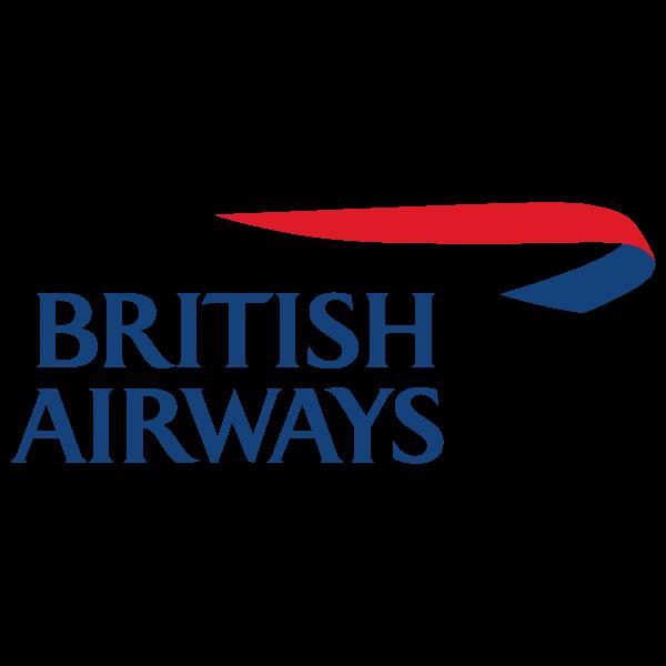 british-airways-vector-logo-2.png