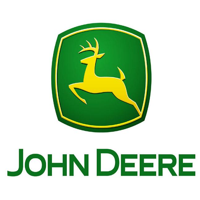 green_yellow_vert_logo_square.png