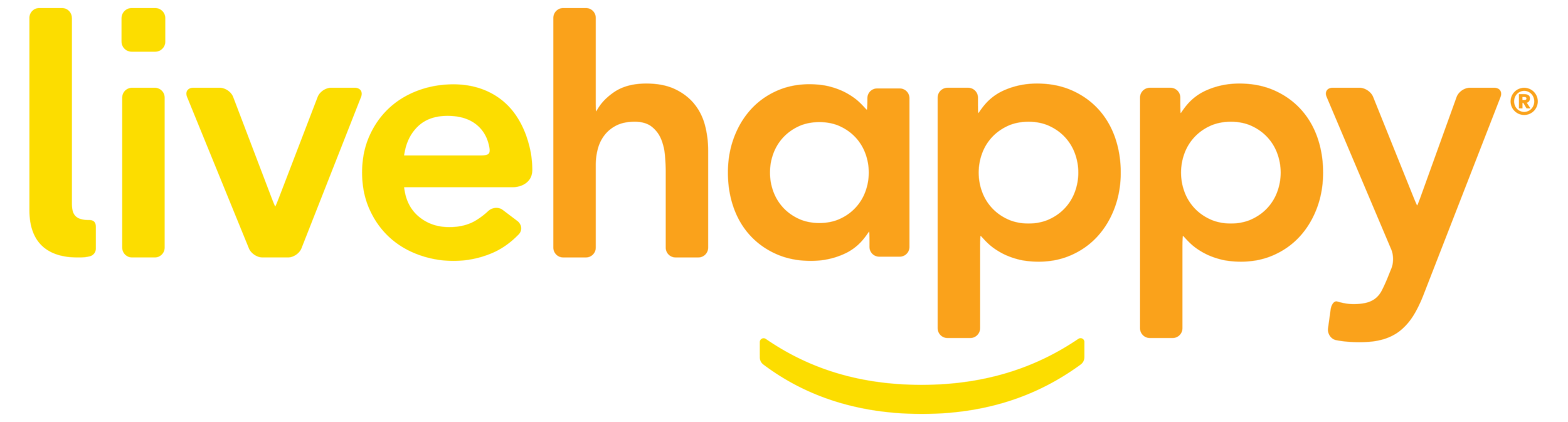 LiveHappy_Logo-Yellow.png