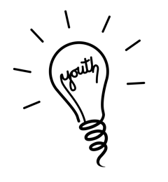 YOUTH Positive Logo_White.png